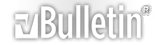 Foro 2.0 - Black Hat SEO, White Hat SEO, Bloggers, Dise�o gr�fico y negocios. - Desarrollado por vBulletin