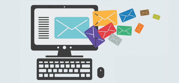 email marketing y cpa