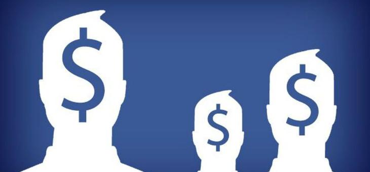 ganar dinero con cpa y facebook ads