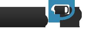 Blog de Foro 2.0: SEO, Black Hat, CPA y Bloggers