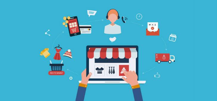 consejos tienda online
