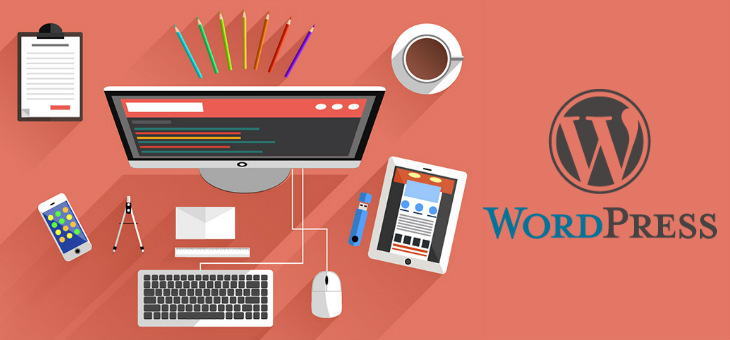 montar blog en hosting propio