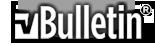 Foro 2.0 - Foro de SEO, Black Hat, Bloggers y CPA - Desarrollado por vBulletin
